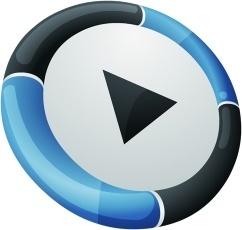 HP MediaPlayer
