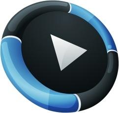 HP MediaPlayer Inverse