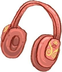 Hp music 2