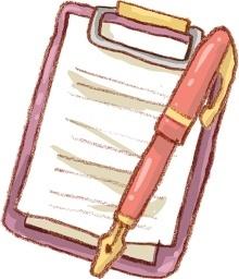 Hp notepad