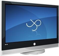 HP TV