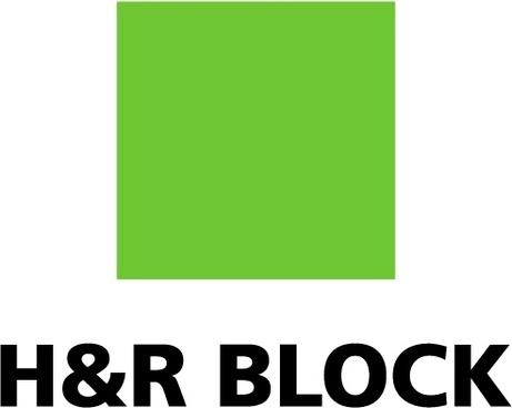 hr block 1