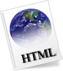 HTML2 File