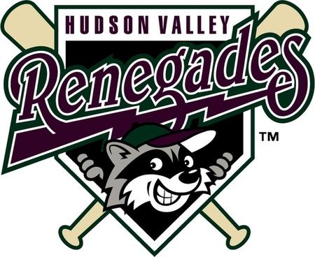 hudson valley renegades 0
