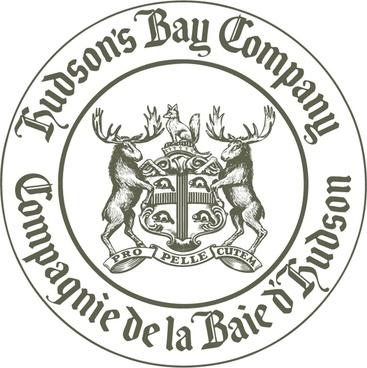 hudsons bay company 0