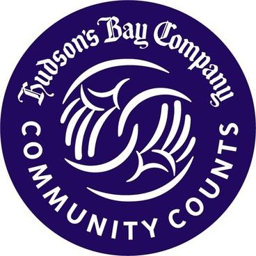 hudsons bay company