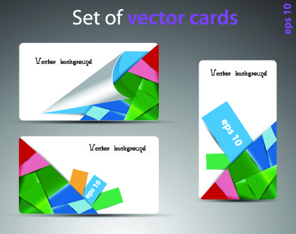 Business card borders clip art free vector download 217899 free huge collection of business card design vector art reheart Image collections