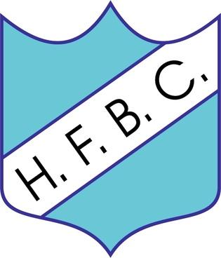 hughes foot ball club de hughes