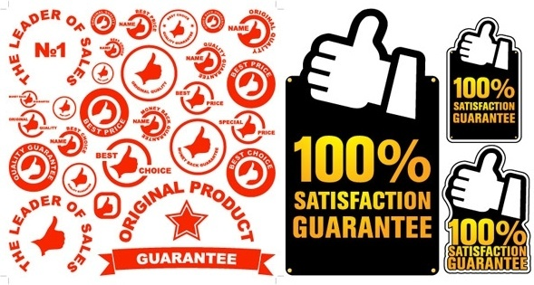 100 percent guarantee free vector download 903 free vector for