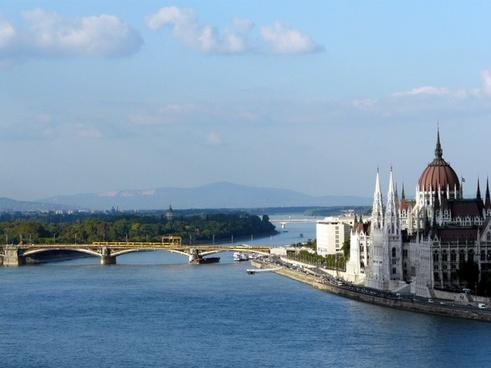 hungary city budapest