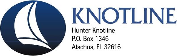hunter knotline