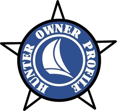 hunter owner profile