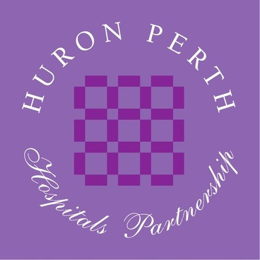 huron perth hospital partnership