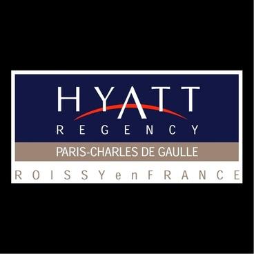 hyatt regency paris