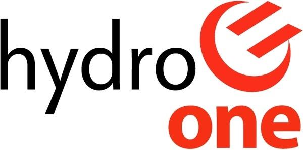 hydro one telecom