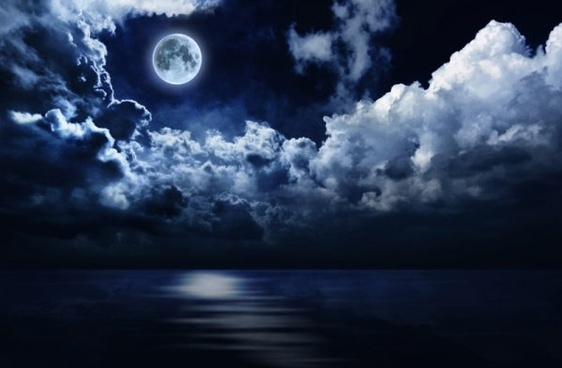 moon stars free stock photos download 1 413 free stock photos for