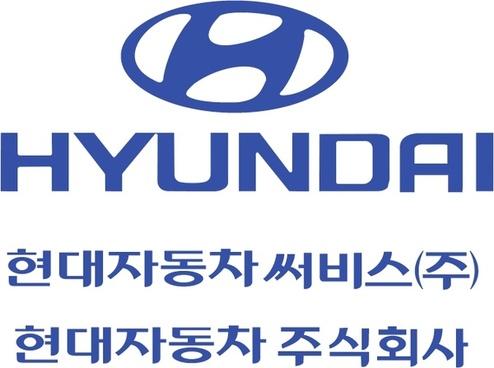 hyundai motor company 1
