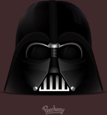 i am your father darth vader icon