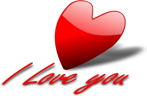 I Love You 5