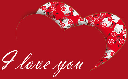 I Love You Vector Images Free Vector Download 92 260 Free Vector