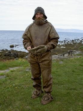 iceland fisherman fischer