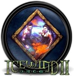 Icewind Dale 2 2