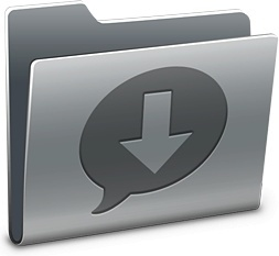 iChat Downloads