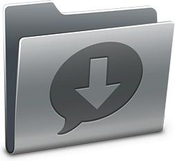 iChat Downloads