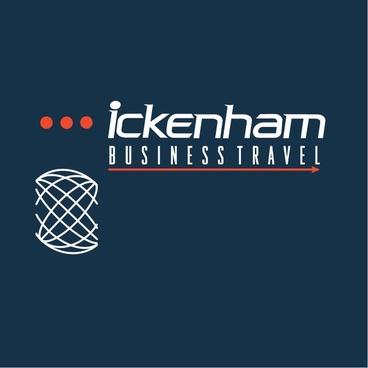 ickenham business travel