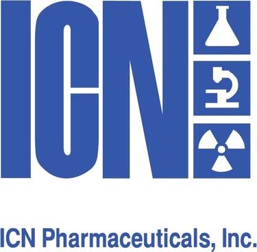 icn pharmaceuticals