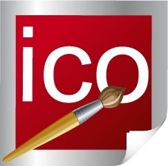 Ico design