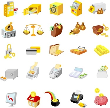 icon businessrelated vector