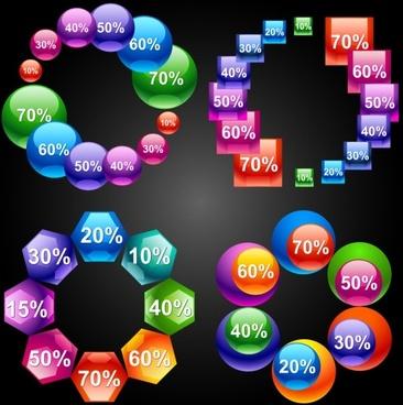 icon button 02 vector