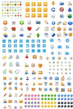 icon go simple articles vector
