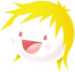 Icyspicy blond