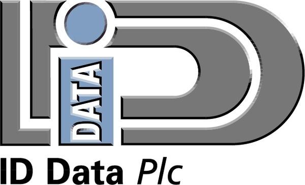 id data plc