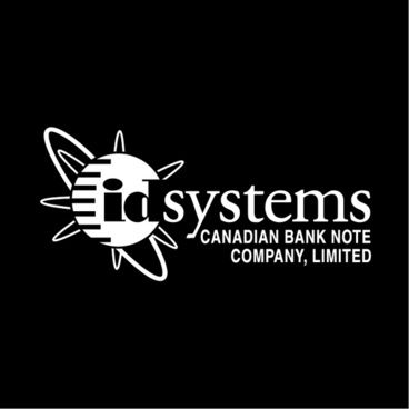 id systems 0