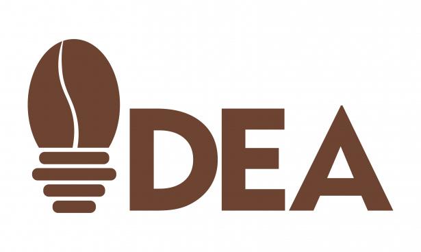 idea booster