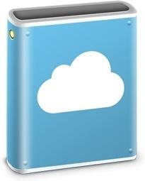 iDisk MobileMe