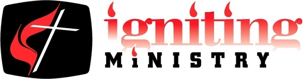 igniting ministry