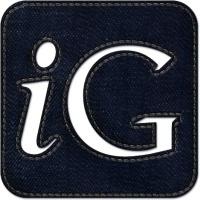 Igooglr square