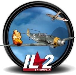 IL2 Sturmovik 1