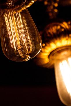 illuminated dubliner