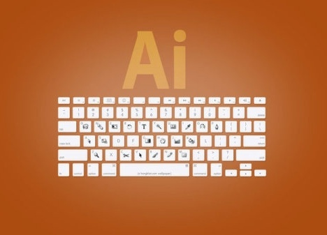 illustrator keyboard shortcuts wallpaper 01 hd pictures