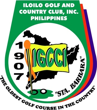 iloilo golf country club