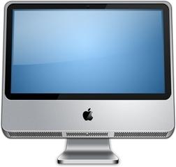 iMac alt