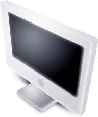 iMac Off