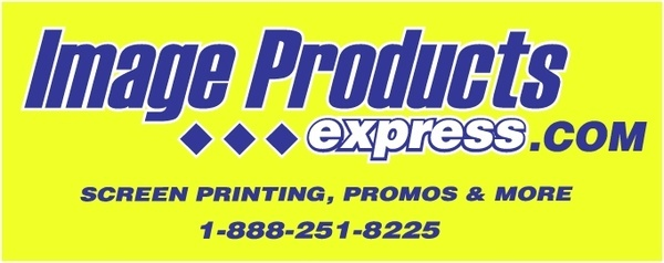 image products express