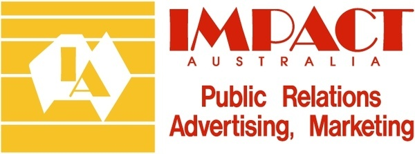 impact public relations