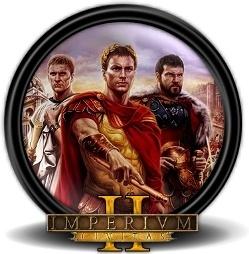 Imperium Civitas II 1
